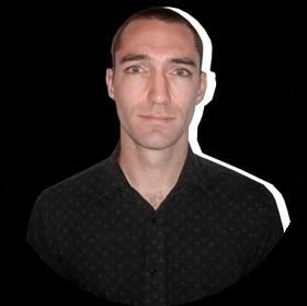 Marco Di Cesare