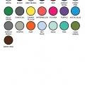 4002 Colour Options