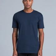 5001 Mens Staple T-shirt - Front
