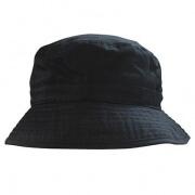 6033a Bucket Hat