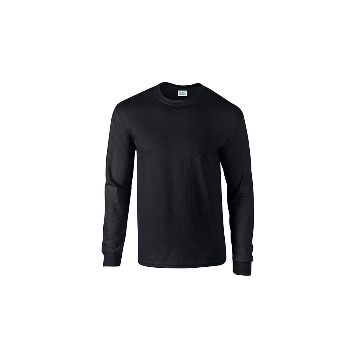 Long sleeve custom tshirts custom clothing for Personalized long sleeve t shirts