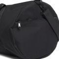 1003 Duffel Bag - Close up