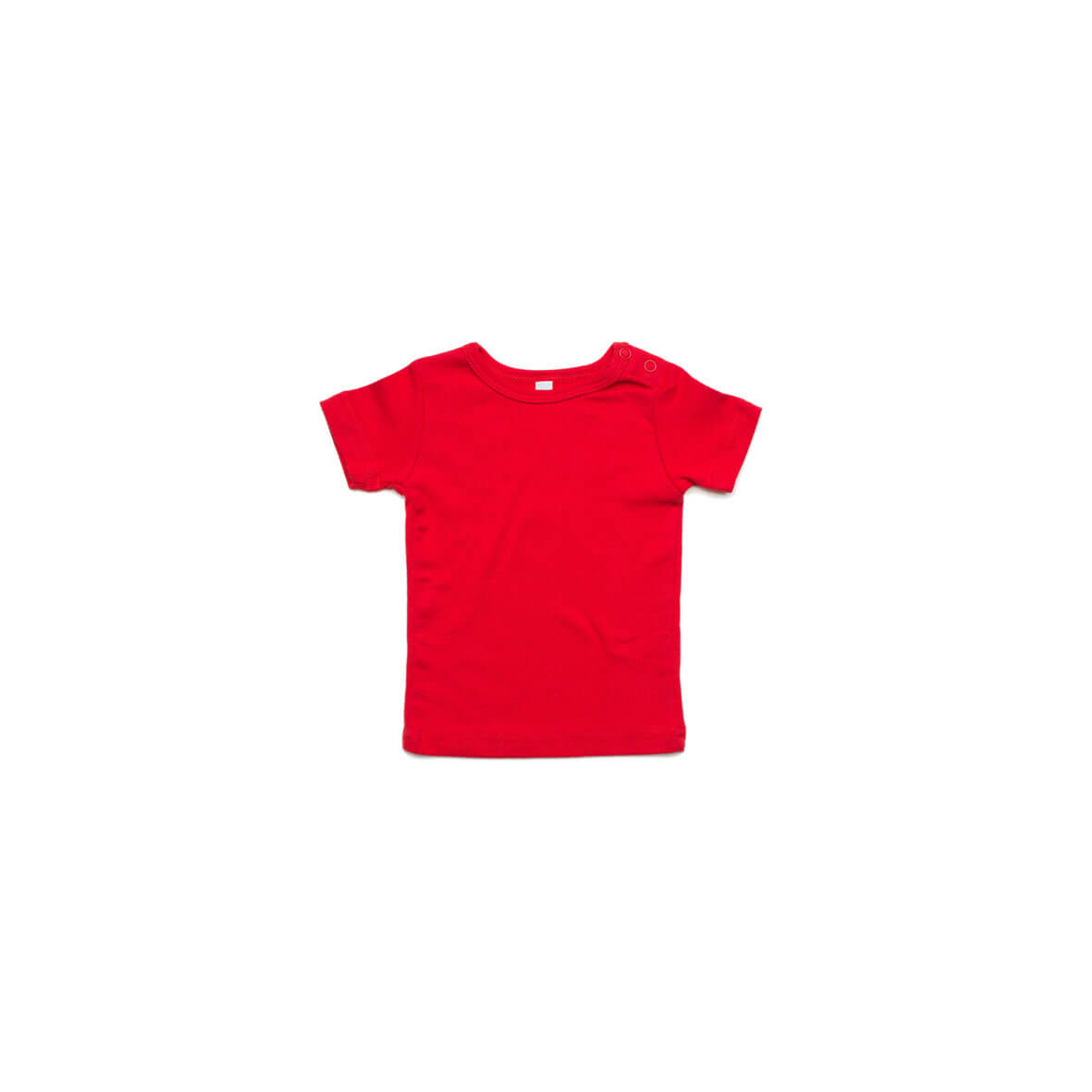 Kids clothing online nz