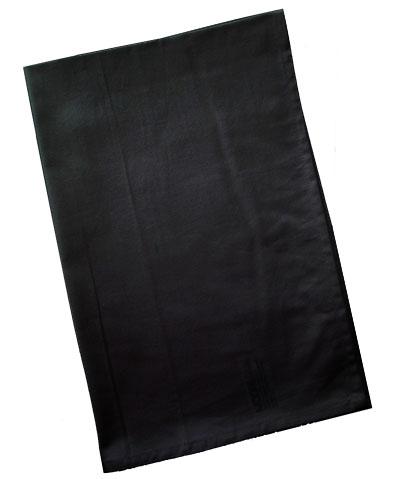 Tea Towel - Black