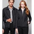 J125ML Mens & Womens Studio Jacket - Worn