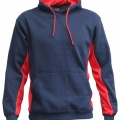 MPH Adults & Kids Matchpace Hoodie - Front