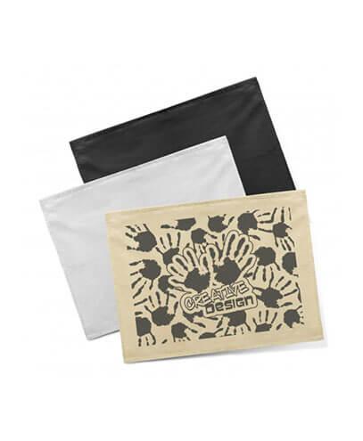 112227 Basic Cotton Tea Towel - All Colours