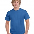 5000 Mens Basic T-shirt - Royal