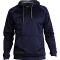 XTH Adults Performance Hoodie - Navy