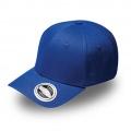 U15603 U Flex Pro Style Fitted Cap - Royal