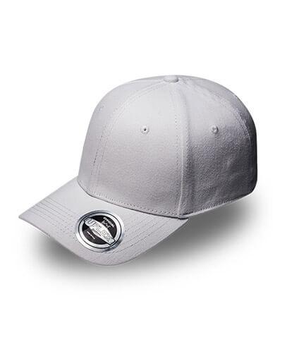 U15603 U Flex Pro Style Fitted Cap - White