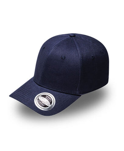 U15608 U Flex Pro Style Snapback Cap - Navy
