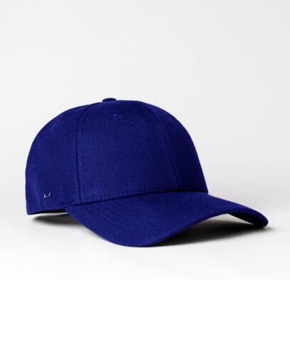 U15608 U Flex Pro Style Snapback Cap - Royal