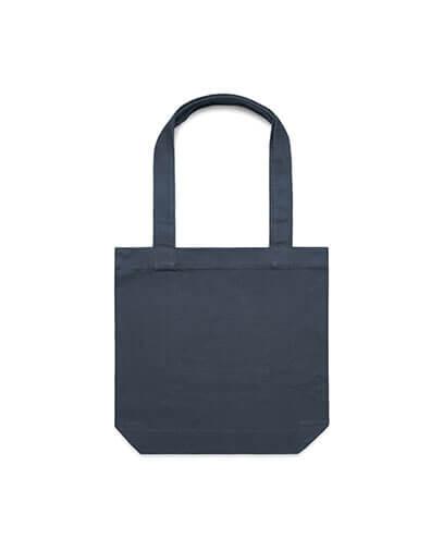 1001 Carrie Bag - Petrol Blue