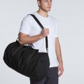1003 Area Duffel Bag - Worn