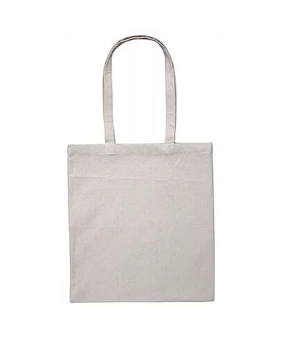 1133 Heavy Duty Canvas Tote