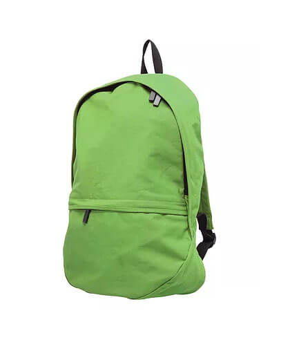 1188 Chino Backpack