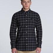 5401 Mens Oxford Shirt