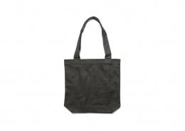Custom Bags - Black Tote Bag