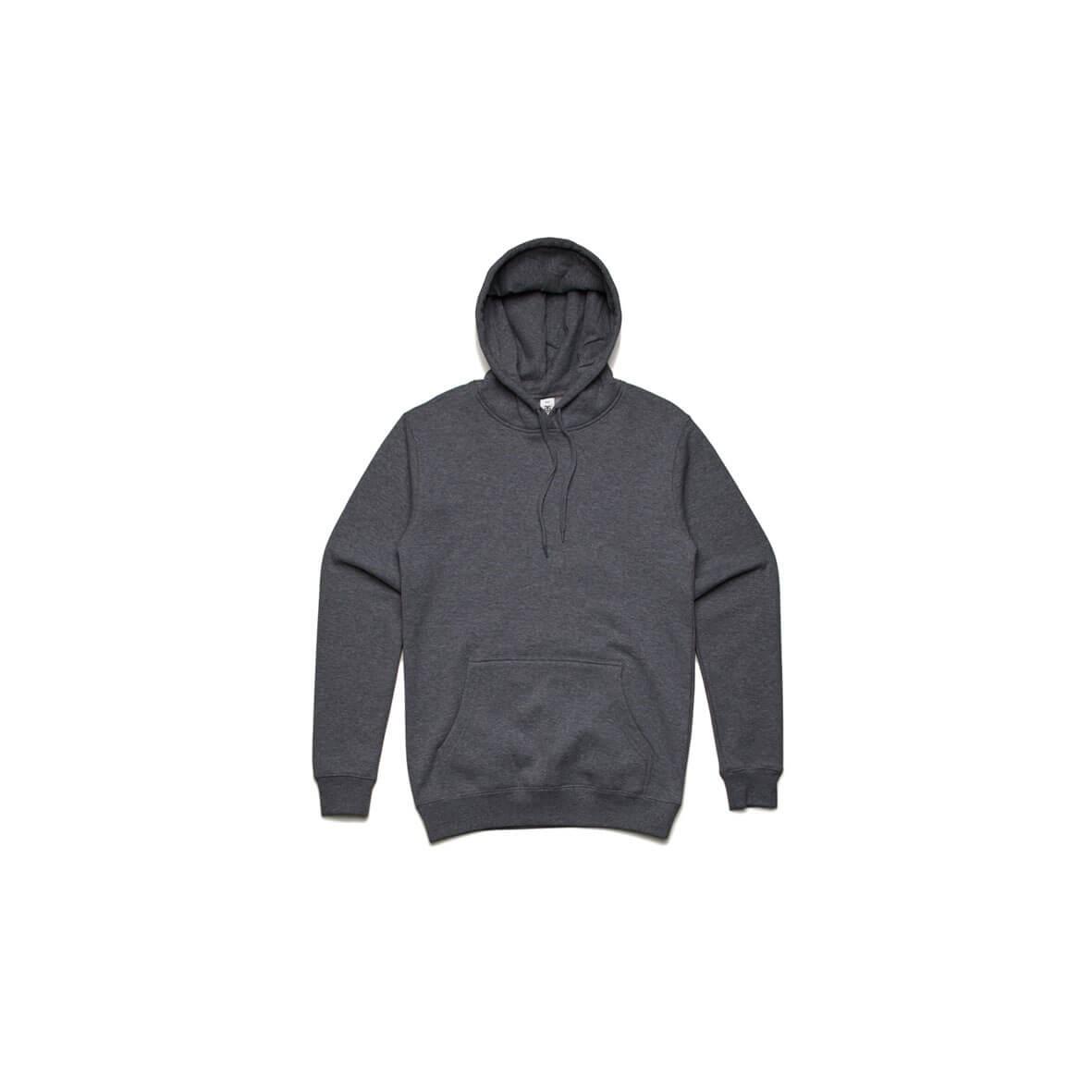 e667b6b16 Custom Hoodies - Custom Clothing