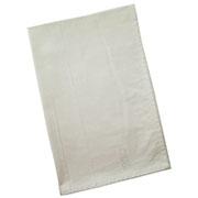 Tea Towel - Natural