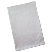 Tea Towel - White
