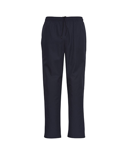 TP409M Adults Razor Track Pants - Navy