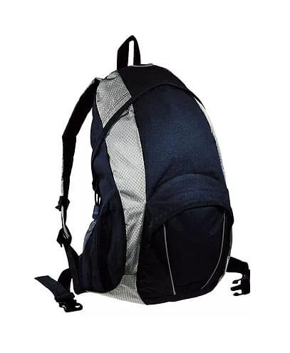 B302 Polaris Backpack