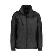 CXJ Adults Coronet Jacket - Charcoal
