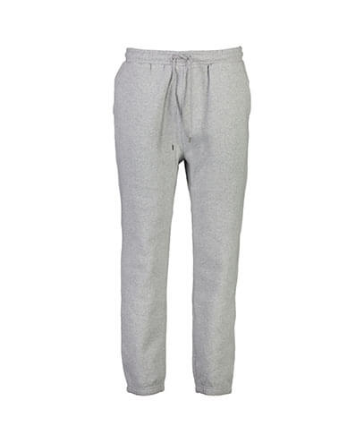LWP Lounge Warrior Pants - Grey Marle