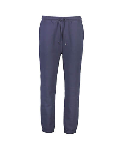 LWP Lounge Warrior Pants - Navy