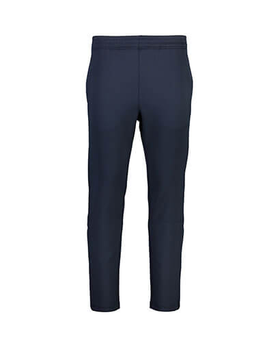 XTL Performance Trackpants - Navy