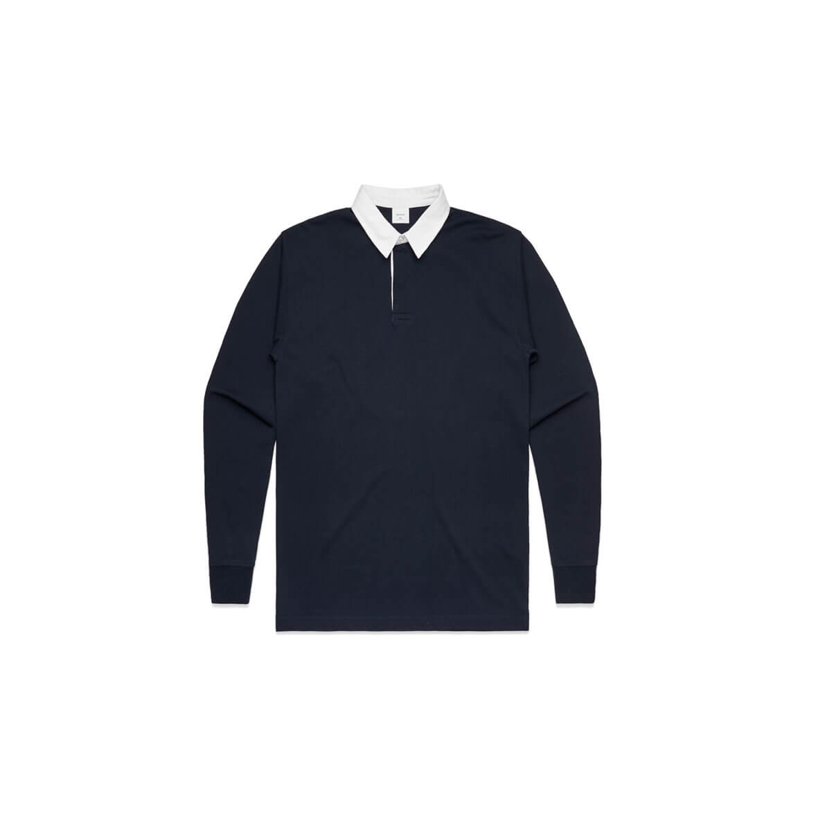 b1632de94 Rugby Jerseys - Custom Clothing