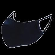 Standard 2 Layer Mask