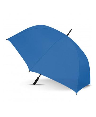 107909 Hydra Sports Umbrella - Royal Blue