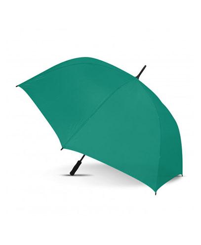 107909 Hydra Sports Umbrella - Teal