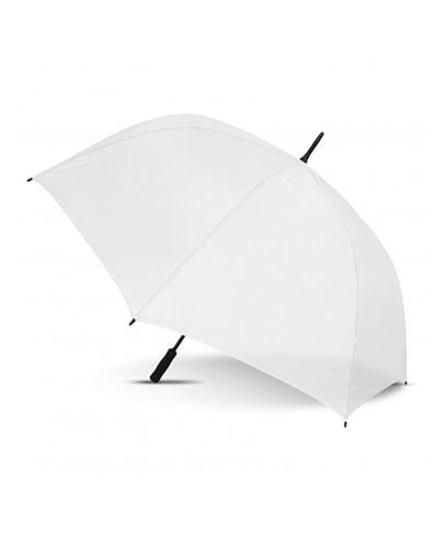107909 Hydra Sports Umbrella - White