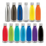 108574 Mirage Vacuum Bottle - All Colours
