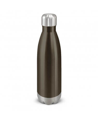 108574 Mirage Vacuum Bottle - Gunmetal