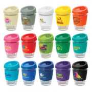 113053 Metro Cup - All Colours