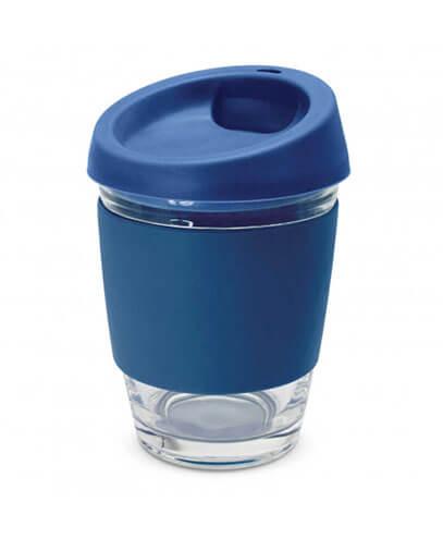 113053 Metro Cup - Dark Blue