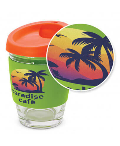 113053 Metro Cup - Digital Print Example