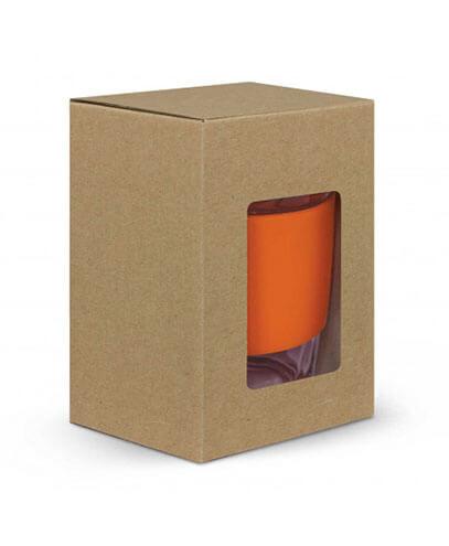 113053 Metro Cup - Gift Box