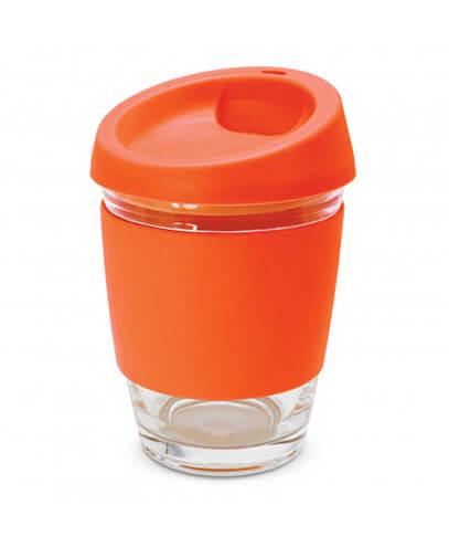 113053 Metro Cup - Orange