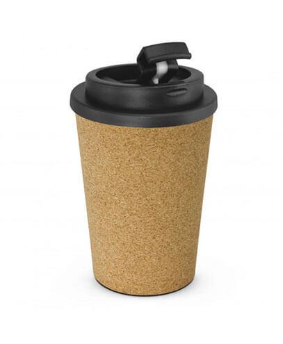117845 Oakridge Double Wall Cup - Lid