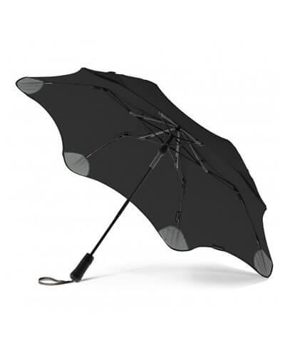 118435 BLUNT Metro Umbrella - Black