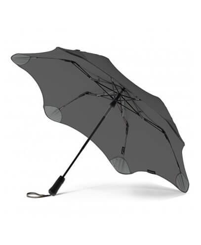 118435 BLUNT Metro Umbrella - Charcoal