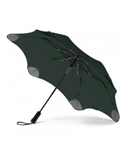 118435 BLUNT Metro Umbrella - Dark Green