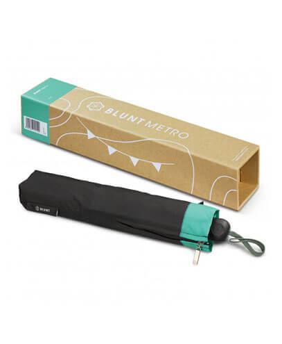 118435 BLUNT Metro Umbrella - Gift Box