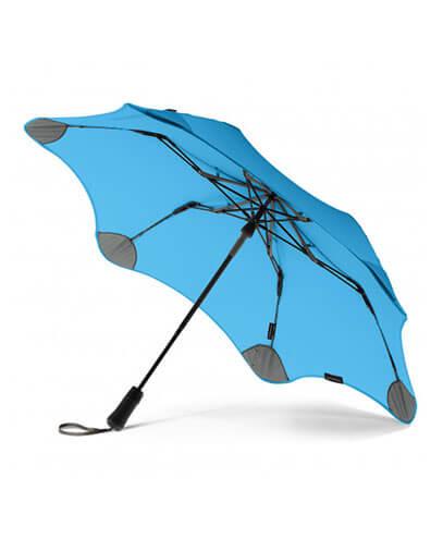 118435 BLUNT Metro Umbrella - Light Blue